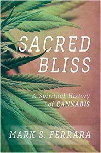 Sacred Bliss