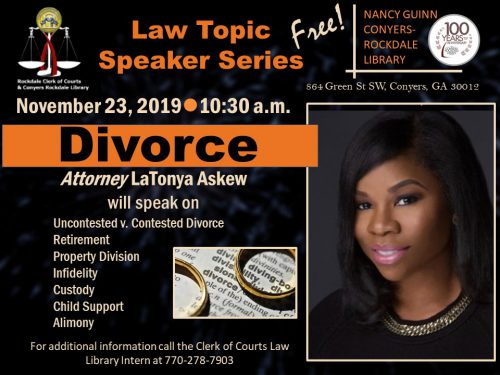Law topic divorce.pptx