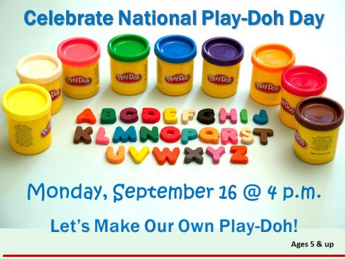 National Play-Doh Day!.pptx